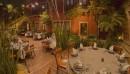 Casa Madero Hotel Boutique